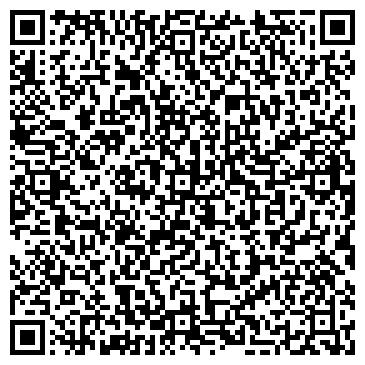 QR-код с контактной информацией организации Псюковская Е.С., СПД
