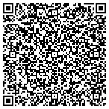 QR-код с контактной информацией организации Житомирнерудпром, ОАО