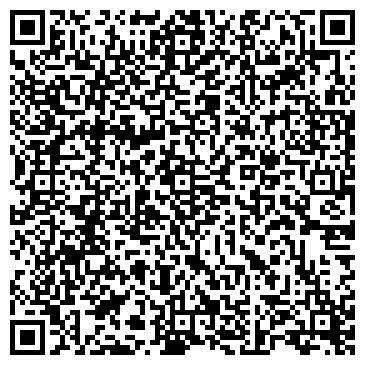 QR-код с контактной информацией организации Лепная Мастерская Lepka-Decor, ЧП