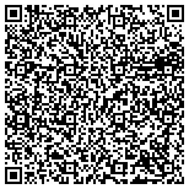 """QR-код с контактной информацией организации ООО """"Ремонтно-строительноя компания """"Наш Дом"""""""""""