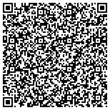 QR-код с контактной информацией организации Империя Ландшафта, ЧП