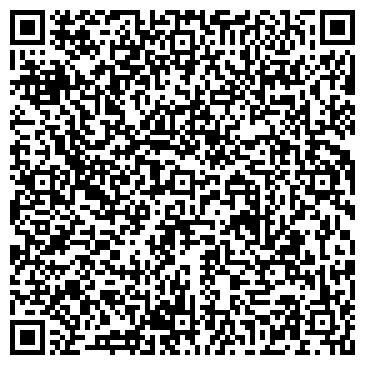 QR-код с контактной информацией организации Межхозяйственная пмк №32