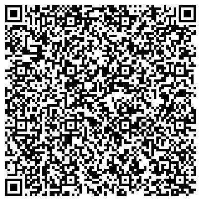 QR-код с контактной информацией организации Мастер Кровля, ООО (МК Днепр)
