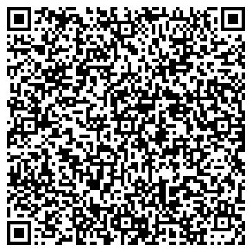 QR-код с контактной информацией организации Соммер Украина, ЧП (Sommer Украина)