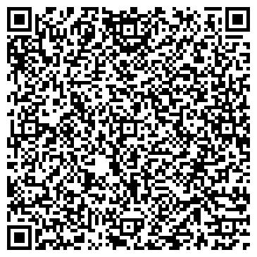 QR-код с контактной информацией организации Автонавес, Компания (Avtonaves)