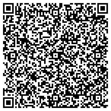 QR-код с контактной информацией организации Элитстрой (Elitstroy), ООО