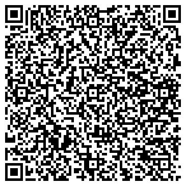 QR-код с контактной информацией организации Дворко А.В, ЧП