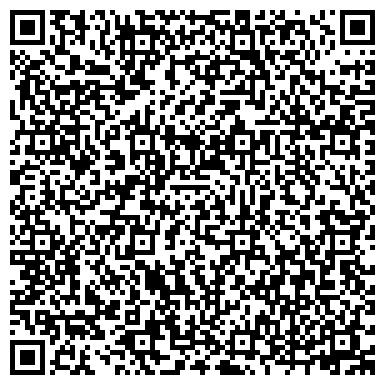 QR-код с контактной информацией организации СКФ-СТРОЙ, ООО