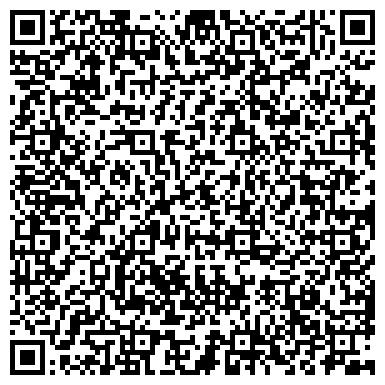 QR-код с контактной информацией организации Ремакс Констракшн, ООО