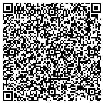 """QR-код с контактной информацией организации Общество с ограниченной ответственностью ТОВ""""ТПК""""Столица"""""""