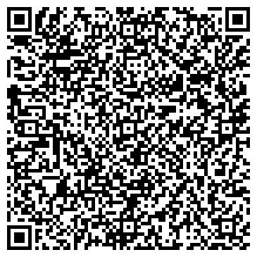QR-код с контактной информацией организации АСО Промстрой, ООО