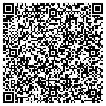 QR-код с контактной информацией организации Новый стиль 2012, ООО