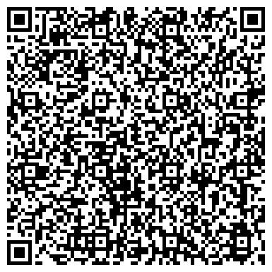 QR-код с контактной информацией организации ООО Mark Formelle ( Марк Формэль)