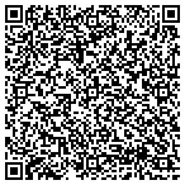 """QR-код с контактной информацией организации """"СтройТехноЭксперт плюс"""""""