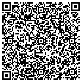 QR-код с контактной информацией организации Интернет-магазин «ОСР»