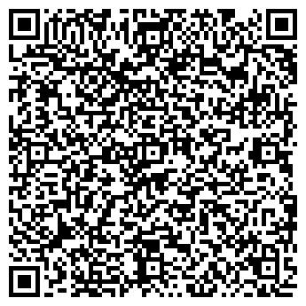 QR-код с контактной информацией организации Субъект предпринимательской деятельности TermoPena