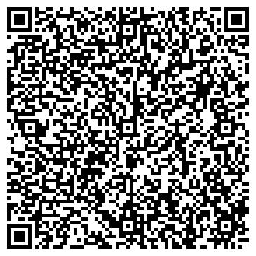 """QR-код с контактной информацией организации Агенство недвижимости """"Грант"""""""