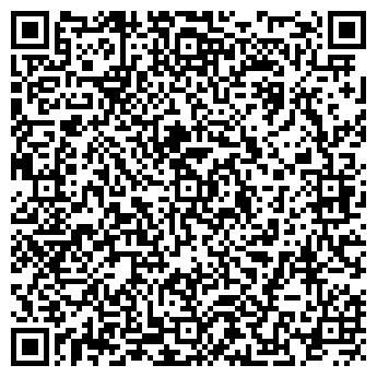 """QR-код с контактной информацией организации ГП """"Киевгипротранс"""""""