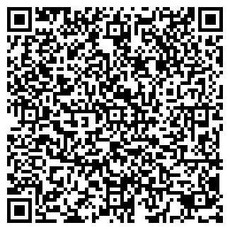 QR-код с контактной информацией организации Частное предприятие Компания Фигур