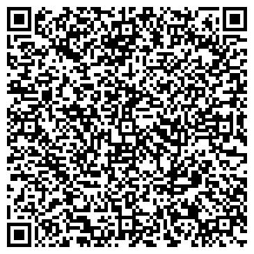 QR-код с контактной информацией организации ЧП Прилипко Владимир Сергеевич