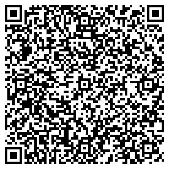 """QR-код с контактной информацией организации ЧП """"Белой"""""""