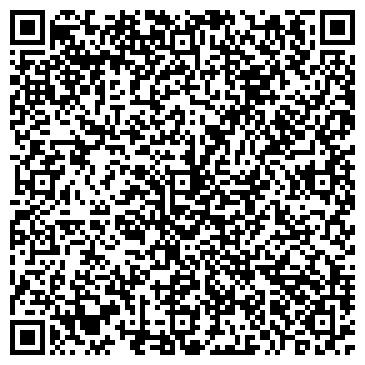 QR-код с контактной информацией организации Владимир, ООО