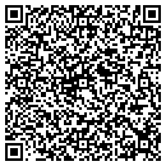 QR-код с контактной информацией организации № 39 ОПС