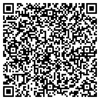 QR-код с контактной информацией организации Vinta