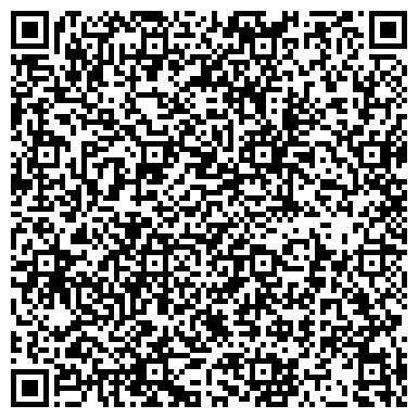 """QR-код с контактной информацией организации ЧП """"Архитектурное бюро """"АРФИД"""""""