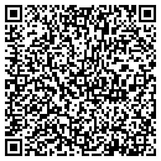 QR-код с контактной информацией организации ПрофБуд, ЧП