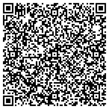 """QR-код с контактной информацией организации ЧП""""Аригом"""""""