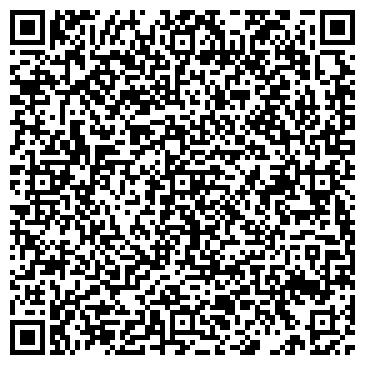 QR-код с контактной информацией организации Будивельнык, ТОВ ПВК