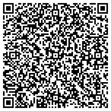 QR-код с контактной информацией организации Железо-Бетонные конструкции, ООО