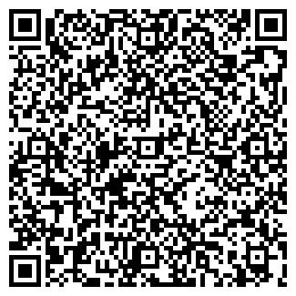 QR-код с контактной информацией организации Сомов, ЧП