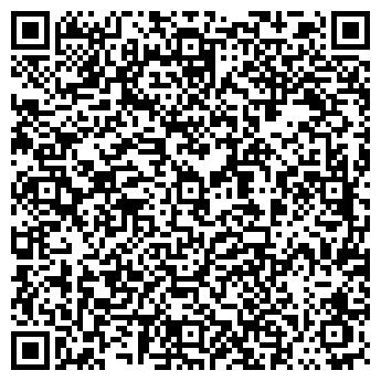 QR-код с контактной информацией организации ООО «СК «БОГАТЫРЬ»