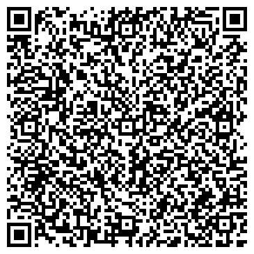 QR-код с контактной информацией организации Экр-Про, ООО