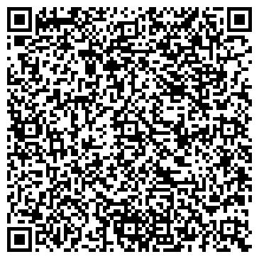 """QR-код с контактной информацией организации ЧП """" RemontKlych"""""""