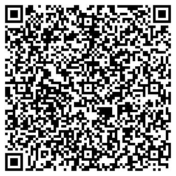 """QR-код с контактной информацией организации ООО """"Монополия Групп"""""""