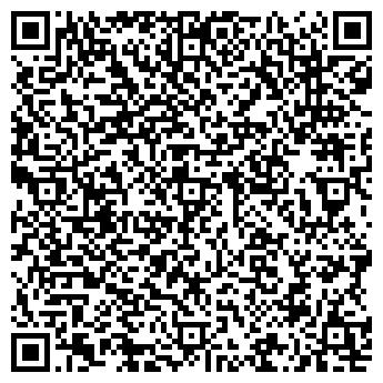 QR-код с контактной информацией организации Спецэлеватормонтаж, ООО