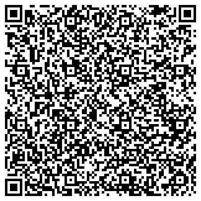 QR-код с контактной информацией организации ДСК Градостроитель, ЗАО