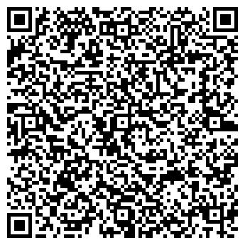 QR-код с контактной информацией организации Service Group