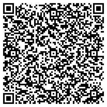 QR-код с контактной информацией организации stroikaodessa