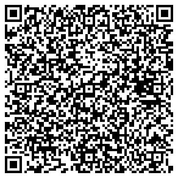 QR-код с контактной информацией организации Repair of apartments