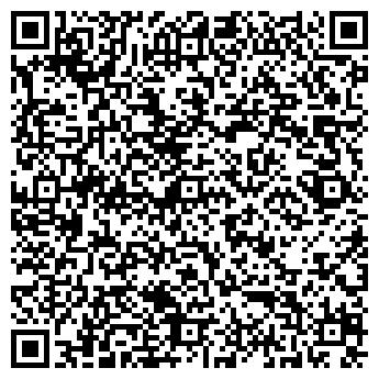 QR-код с контактной информацией организации Xesoyam