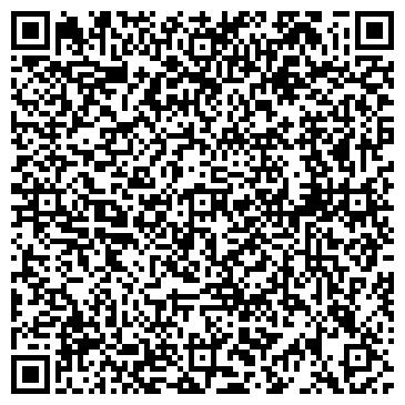 """QR-код с контактной информацией организации ЧП """"Фабрика ремонта"""""""
