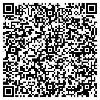 QR-код с контактной информацией организации № 49 ОПС