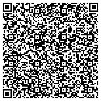 QR-код с контактной информацией организации ООО Mark Formelle (Марк Формэль)