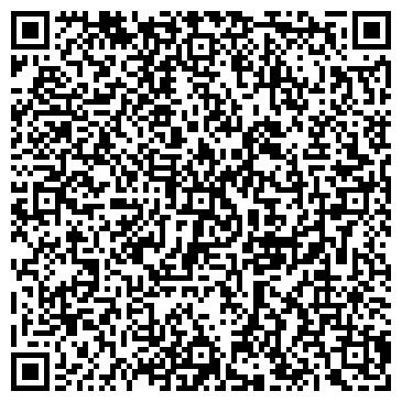 QR-код с контактной информацией организации Су Спецстрой, ООО