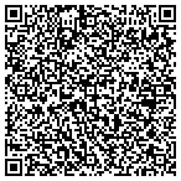 QR-код с контактной информацией организации Чишин, ЧП