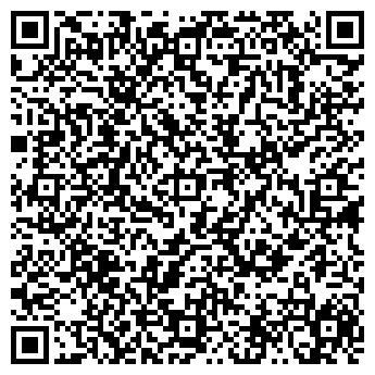 QR-код с контактной информацией организации Киевремонт, ЧП